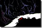 Requiem From the Darkness 08 - The Field Gun[5EBB02C5].mkv_snapshot_10.42_[2015.09.29_23.18.46]