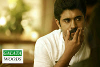 Nivin Pauly's next movie after action Hero Biju