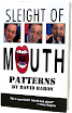 Nlp Sleight Of Mouth Patterns
