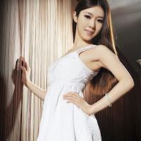 LiGui 2013.10.04 时尚写真 Model 美辰 [34P] 000_0509.JPG