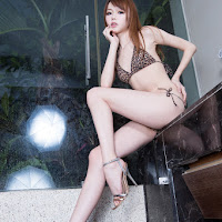 [Beautyleg]2014-11-21 No.1055 Sammi 0045.jpg