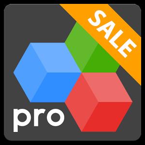 OfficeSuite 8 Pro   PDF apkmania