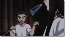 Ushio and Tora - 03 -44