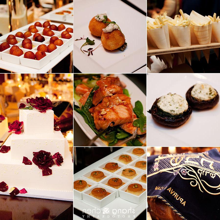 jewish wedding aa 1111 24