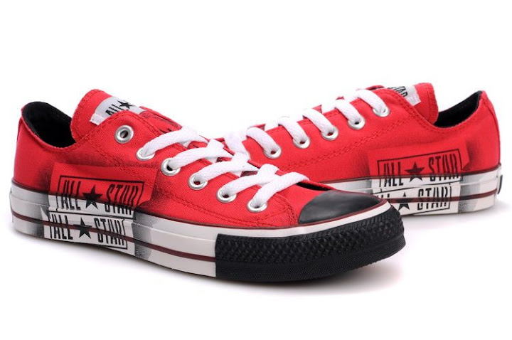 converse dictionary