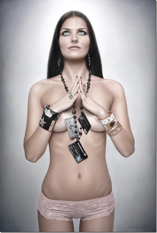Her-New-Religion-Anna-Halldin-Maule-ENKAUSTIKOS