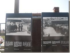 Auschwitz, Birkenau 013