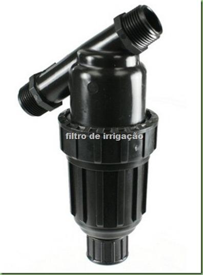 filtro-para-irrigacao-34-em-inox-7002-MLB5153180718_102013-O