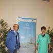 Eventi - Inaugurazione del Granaio | 15 Settembre 2015