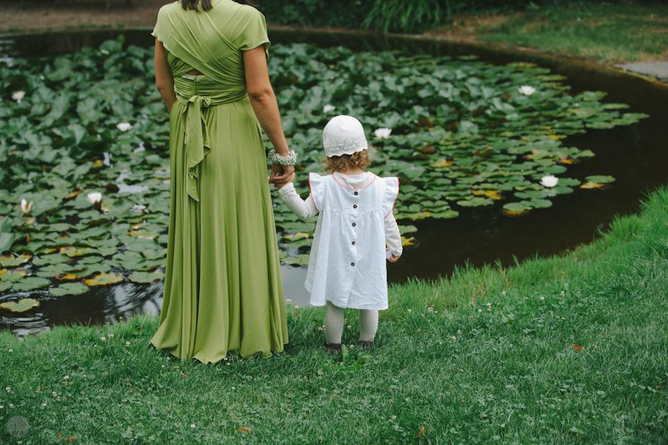 Ana and Peter wedding Hochzeit Meriangärten Basel Switzerland shot by dna photographers 626.jpg