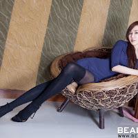 [Beautyleg]2014-07-30 No.1007 Sara 0012.jpg