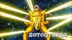 Saint Seiya Soul of Gold - Capítulo 2 - (132)