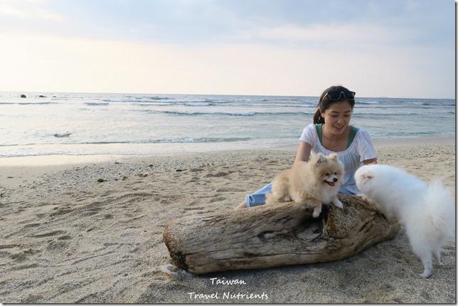 小琉球威尼斯海灘 (6)