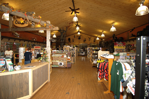 Pronature St. George - Hunting and Fishing, 9455 5e Av, Saint-Georges, QC G5Y 2B2, Canada, Boutique, state Quebec