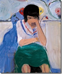 Richard Diebenkorn Tutt'Art@ (10)