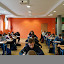 2015.11.30 - AWANS LOGISTYKÓW DO ETAPU OKRĘGOWEGO  VIII OGÓLNOPOLSKIEJ OLIMPIADY LOGISTYCZNEJ