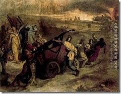46886-Pierre-Cecile Puvis de Chavannes--Unknown