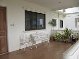apartment 2bedroom at baan somprasong.     for sale in Na Jomtien Pattaya