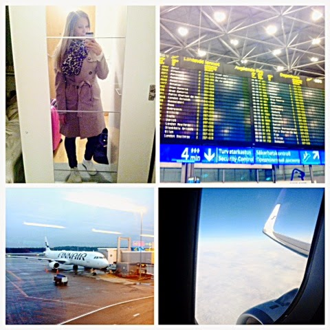 finnair, helsinki- vantaa, lentokenttä, airport, aircraft, italia, rooma, rome ,roma, matkustus, suomi, finland, pilvi, clouds, loma, travelling, holiday, boarding, plane,