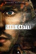 Sand Castlen