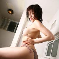 [DGC] 2007.05 - No.430 - Yuuri Morishita (森下悠里) 043.jpg