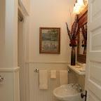Magnolia Chamber Bath.jpg