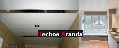 Techos en Jerez de los Caballeros.jpg