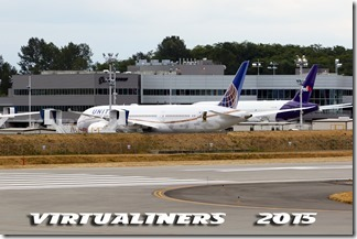 07 KPEA_Paine_Field_Traffic_0012-VL