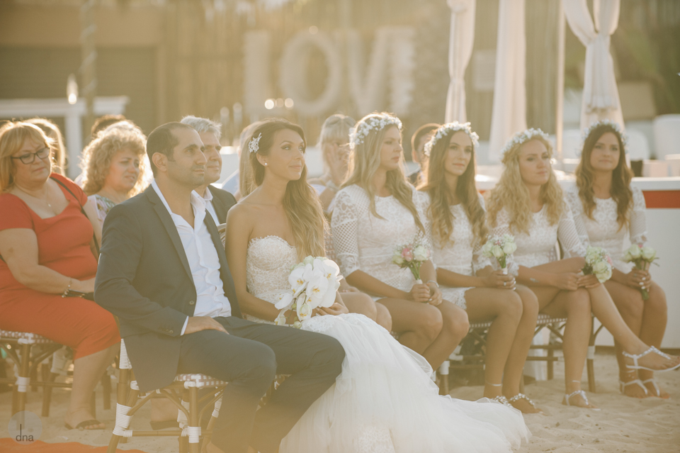 Kristina and Clayton wedding Grand Cafe & Beach Cape Town South Africa shot by dna photographers 116.jpg