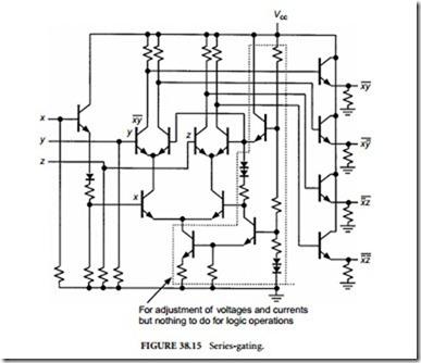 Emitter-Coupled Logic-0463