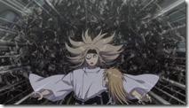Ushio to Tora - 16 -18