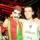 2015-07-18-carnaval-estiu-moscou-51.jpg