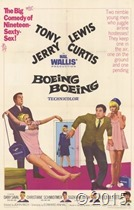 boeing-boeing-movie-poster-1965-1020248975