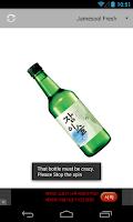 Screenshot of Spin bottle!