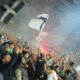 Napoli 050.JPG