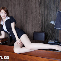 [Beautyleg]2014-04-11 No.960 Kaylar 0015.jpg