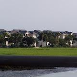 Myrtle Beach, South Carolina - 2007