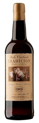 Palo_Cortado_tradicion_VORS