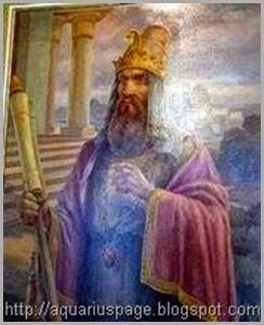 Hiram-rei-babillônia