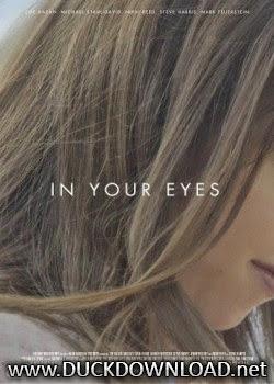Download In Your Eyes DVDRip Legendado