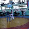 kubokAstrahani201291.jpg