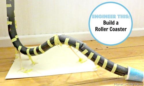 STEM-for-Kids-Design-Roller-Coaster