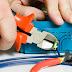 Sửa điện nước chi phí hợp lý, báo giá trước khi thực hiện