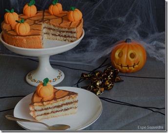 tarta halloween espe saavedra (1)_thumb[5]