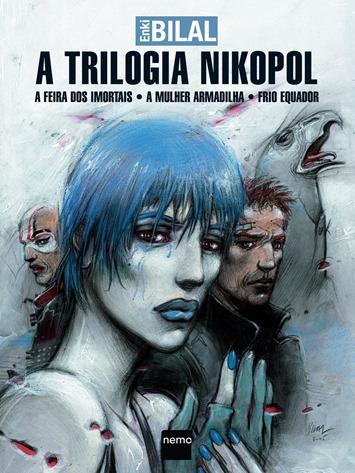 Trilogia Nikopol_20150922_0001