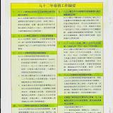 會訊5-8.jpg