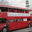 rosenmontag_2012_43_20120310_1540763248.jpg