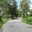 Fot.4_wjazd do miejscowości Mingajny.JPG