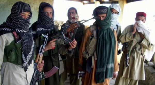 Tehrik-e-Taliban-Pakistan-entre-os-grupos-terroristas-mais-perigosos-do-mundo