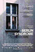Berlin Syndrome (2017) ()